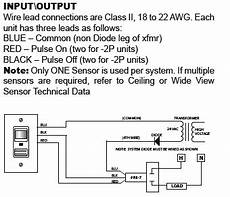 ge relay switch wiring diagram i low voltage wiring using ge rr7 relays there are two relays which will not work because