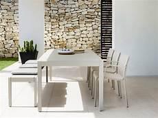 Table De Jardin Design 21 Id 233 Es Sur La Forme Et Les Mat 233 Riaux