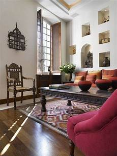 Living Room Ethnic Indian Home Decor Ideas by Modern Indian Interior Design Interior Indian Home