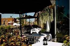 il gabbiano ristorante il gabbiano ristorante walkerville menu