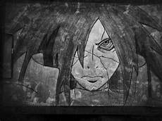 Fantastis 12 Gambar Anime Keren Pensil