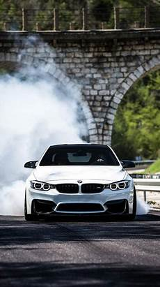 bmw m4 wallpaper iphone bmw m4 wallpapers free by zedge