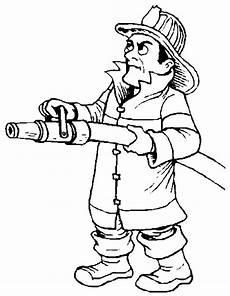 jake und die nimmerland piraten malvorlagen anleitung
