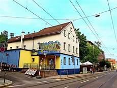 Jugendhaus Heslach Aktuelle Themen Nachrichten Bilder