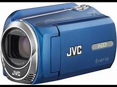 jvc everio jvc everio gz mg750 hd camcorder