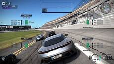 Project Cars 2 Pc Version Free Pc