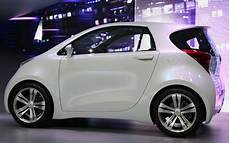 toyota iq 2020 toyota iq 2020 model price in pakistan specs features