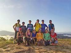 maaf st lo the lilly activity in sabah low cost bukit perahu