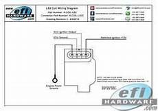 gm ls3 wiring diagram igniter gm ls2 coil with inbuilt igniter
