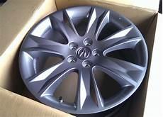 fs 19 quot advance wheels 2013 acura mdx rims acurazine