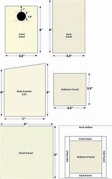 swallow bird house plans plans for building swallow bird houses colorado house