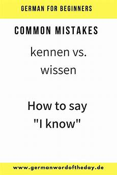 german worksheets for beginners printable 19573 common mistakes in german german for beginners learn german german worksheet