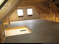 isolation plancher combles aménageables decoration combles am 233 nageables gc09 montrealeast
