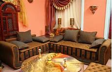 Vente Salon Marocain Occasion