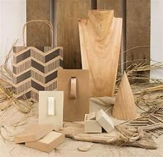 présentoir bijoux bois pr 233 sentoirs de bijoux en bois selfor