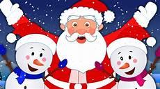 wir w 252 nschen dir frohe weihnachten l weihnachtslied f 252 r