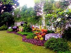 backyard gardening in the philippines garden design