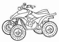 Malvorlagen Motorrad Drucken Motorrad Malvorlagen Kostenlos Zum Ausdrucken Malvor