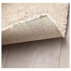 kleine teppiche kleine teppiche teppich l 228 ufer online kaufen ikea schweiz