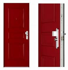 porte blindée a2p porte blind 233 e appartement porte d 39 entr e blind e pour