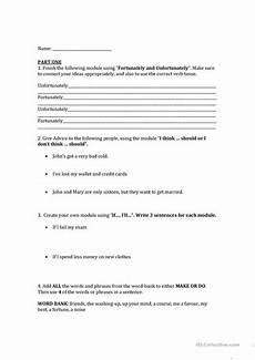 grammar worksheets for high school 24679 high school grammar esl worksheets for distance learning and physical classrooms