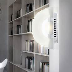 wandbeleuchtung led led 5 watt beleuchtung wandleuchte glas wandbeleuchtung