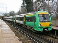 04 171 april 171 2012 171 the modern jedi class 171 cds railway photographs