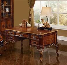 vintage home office furniture 99 antique executive desk executive home office
