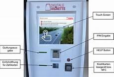 Verkaufsstellen Vignette österreich - h 228 ufige fragen zur digitalen vignette