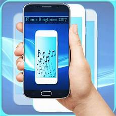 phone ringtones 2017 for android apk download