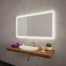 Spiegel21 Badm 246 Bel Spiegelschr 228 Nke Glas Und Badspiegel