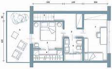 cabina armadio dimensioni minime dimensioni minime da letto dimensioni minime