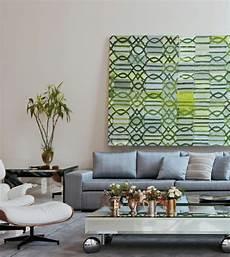 Wandgestaltung Ideen Mit Farbe Wandgestaltung Wohnideen