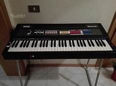 piedistallo tastiera tastiera farfisa tk 61 s con piedistallo posot class