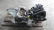 A Klasse Motoren - mercedes a klasse w169 motor engine ab 09 04 266940