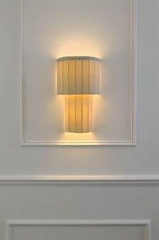 tomtom wall light boatswain lighting in 2019 lighting ceramic light wall lights