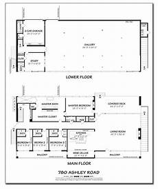 pavillion house plans 780 ashley road floor plan floor plans glass pavilion
