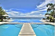 top 15 batangas resorts the poor traveler itinerary blog
