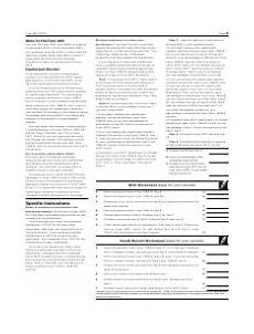 irs form 4972 download fillable pdf 2019 tax lump sum distributions templateroller
