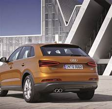 F 252 Nf Jahre Garantie Und Gratis Inspektionen Audi St 252 Tzt