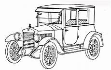 car coloring pages for adults 16433 classic car line drawing at getdrawings free