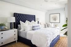 Bedroom Ideas Blue Headboard by 100 Stylish And Unique Headboard Ideas Hgtv