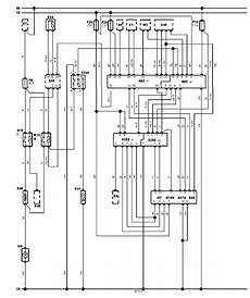wiring diagram renault megane 2001 renault megane scenic rx4 2001 heater fan will not work