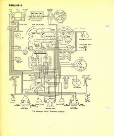 1974 spitfire wiring diagram triumph car service manuals vitessesteve
