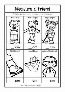 metric measurement conversion worksheets grade 6 1915 metric measurement worksheets length kindergarten grade one grade two classroom