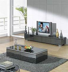 Matching Tv Stand And Coffee Table tv stand and coffee table set roy home design