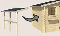 bois pour abri de jardin planches rabotes au m2 pour abris de jardin en sapin