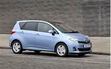 toyota verso s 2011 widescreen car photo 29 of 92
