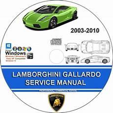 online car repair manuals free 2010 lamborghini gallardo free book repair manuals lamborghini gallardo service repair manual 2003 2004 2005 and 2008 2009 2010 on cd