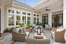 fresh bedroom with interior courtyard courtyard traditional patio new orleans by